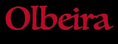 texto Olbeira-02